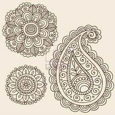#Patterns #doodles