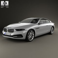 Buy BMW Gran Lusso Coupe 2013 by on The model was created on real car base. City Skylines Game, Buy Bmw, Car 3d Model, Tesla S, Finance Organization, All Cars, Cinema 4d, Alfa Romeo, 3d Design