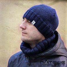шапка Ferz цвет серый артикул Fe913cwmer17 женские аксессуары