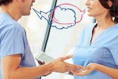 The Importance of Communication Between Nurses and Interdisciplinary Team Members - NurseTogether
