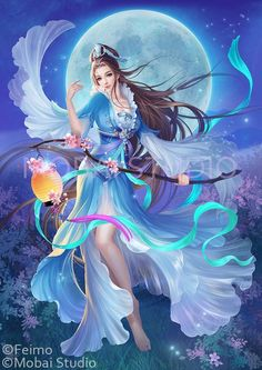 Image result for asian beautiful fantasy