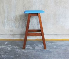SIM Collection by TAKEHOMEDESIGN