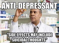 Scumbag medicine companies
