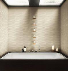 Concedersi il #lusso nella propria casa non equivale sempre a spendere tantissimo! #CeramicheVaccarisi ti propone la soluzione più adatta elle tue tasche realizzando quello che hai sempre sognato ottimizzando al massimo il prezzo!  Vieni a trovarci per una consulenza gratuita siamo ad #Avola in via #Siracusa 88 http://ift.tt/2hbGm18 - #luxyry #bathroom #relax #therapy #idromassaggio #art #interiordesign #home #inspiration #colours #ceramiche #decoration #interior #Sicilia #Noto #Ragusa…