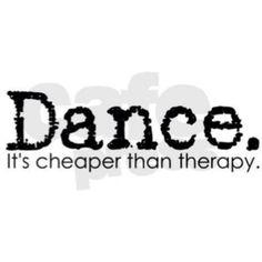 True..lol