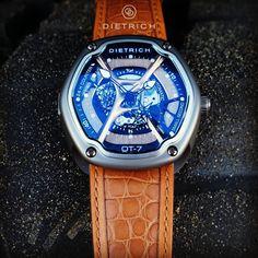 #copper #sand #dietrich #dietrichwatch #dietrichwatches #watch #watches #luxury #timepiece #watchporn #watchaddict #organicdesign #wristwatch #wristcandy #instawatch #dailywatch #horophile #watchanish #hodinkee #watchesofinstagram #whatchs #armcandy #wristshot #menstyle #menfashion #womw #reloj #wristgame #wristcandy #swiss
