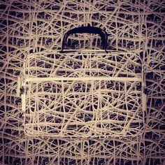 """#bashioma #modernvintage #retrolux #graphicdesign #graphic #bag #handbag #exclusive #graphics #fashiondiaries #fashionista #photoshoot #alternativefashion #instacool #indiebrand #fashion #instafashion #originalbag #igers #moda #fashionable #urban #urbanwear #photo #brand #newbrand"" Photo taken by @bashioma on Instagram, pinned via the InstaPin iOS App! http://www.instapinapp.com (04/20/2015)"