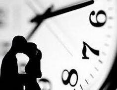 Tempo - Frases e imagens