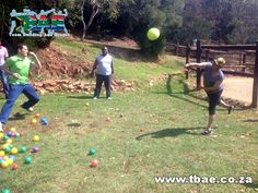 Imbumba Aganang Facilities Management Corporate Fun Day team building event in Pretoria, facilitated and coordinated by TBAE Team Building and Events Team Building Games, Team Building Exercises, Team Building Events, Pretoria, Monument Park, Activities, Fun, Team Games, Hilarious