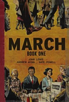 Coretta Scott King Award (for an African-American author and illustrator)
