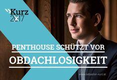 Einfach nur sehr lustige Memes zur Nationalratswahl in Österreich.