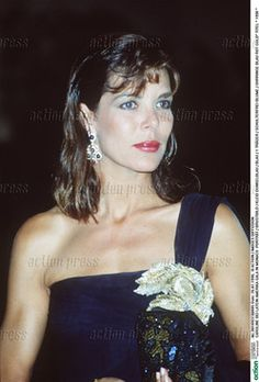 Princess Caroline of Monaco b68ec80b108345b9462daa1a3cfa8253.jpg (JPEG Imagen, 249 × 368 píxeles)