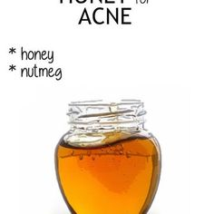 Keeping acne at bay is a challenge, as not everybody is blessed with skin that does not get affected with whatever goes into the body. The fact is that what ...