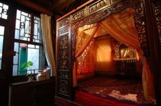 red-capital-residence-hotel-beijing-lores