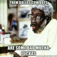 fllw: @babydollayyye Dallas Cowboys Quotes, Dallas Cowboys Pictures, Cowboy Pictures, Funny Sports Pictures, Dallas Cowboys Football, Nfl Memes, Football Memes, Dallas Cowboys Wallpaper, How Bout Them Cowboys