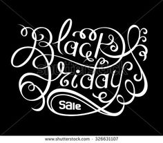 Black Friday Stock Photos, Images, & Pictures | Shutterstock