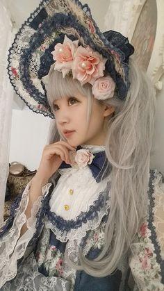 http://photo.weibo.com/1671578317/talbum/detail/photo_id/3843894115251923?prel=p6_3