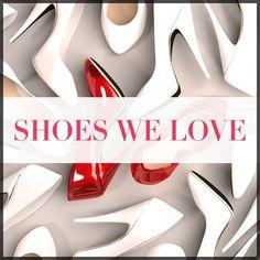 We definitely love Calvin Klein Shoes http://www.fashiondays.ro/campaign/hot-list-pantofi-impecabili-98211-1/?referrer=1150679&utm_source=pinterest&utm_medium=post&utm_term=&utm_content=&utm_campaign=shoes_we_love