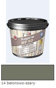 Szukasz świetnych fug do płytek w wielu kolorach? Sprawdzonej jakości akcesoriów łazienkowych? Odkryj propozycję sieciowego serwisu Home100.pl. Coffee Cans, Canning, Drinks, Food, Drinking, Beverages, Essen, Drink, Meals