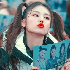 Read �➷ yeji itzy from the story ����� �������, ������� by flashingtae (������� ; Kpop Girl Groups, Korean Girl Groups, Kpop Girls, Night Changes, Girl Bands, Mamamoo, K Idols, Girl Crushes, I Am Awesome