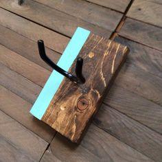 Ukulele wall mount ukulele Hanger mandolin by theurbanottershop