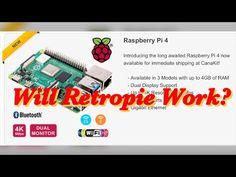 Les 696 meilleures images de Raspberry Pi en 2019 | Journaux