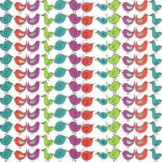hg-cu-colorfulbirds-overlay