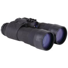 Sightmark Ghost Hunter 4 X 50mm Night Vision Binoculars