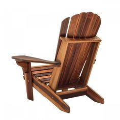 Cedar Adirondack Chair Kits   Best Furniture Gallery Check More At  Http://amphibiouskat