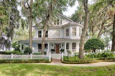 30 Celia Dunn Sir Ideas In 2020 Savannah Real Estate Luxury Services Bluffton