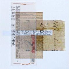 Marian Blokker Schilderijen & Fotografie