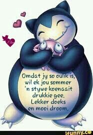 Good Night Quotes, Good Morning Good Night, Good Morning Wishes, Morning Quotes, Out Of Office Message, Good Knight, Afrikaanse Quotes, Goeie Nag, Phone Messages