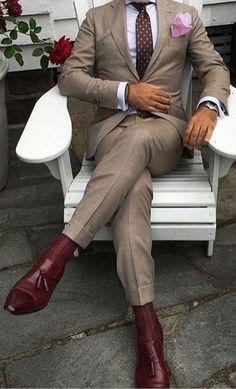 Das hier trifft deinen Geschmack? Dann wirst du die KOSTENLOSEN Uhren auf www.gentlemenstime.com lieben zahle nur den Versand! #uhren #gentlemens