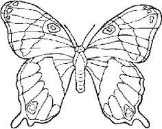 Αποτέλεσμα εικόνας για σχεδια ζωγραφικης για εκτυπωση λουλουδια