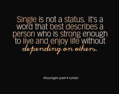 #single #quote