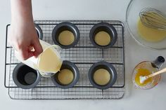 How to Make the Best Popovers - Step by Step Guide