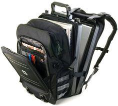 Правильная сумка для правильного гика Туристический Рюкзак, Черные Рюкзаки,  Рюкзак Для Ноутбука, Кроссовки 6a570db378c
