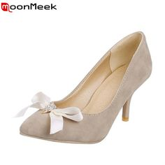 Cheap fashion dog shoes, Buy Quality shoe brands fashion directly from China…