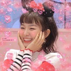 Kpop Girl Groups, Kpop Girls, Pink Aesthetic, Kpop Aesthetic, Icons Girls, Thing 1, Peek A Boo, Red Velvet Seulgi, Red Valvet