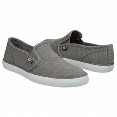 Shop Top Brands and the latest styles of at Famous Footwear.