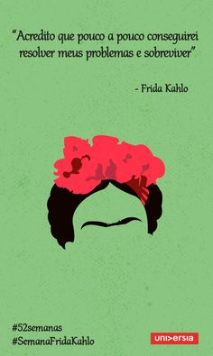 Always Frida Kahlo If You Love Someone, Love You, Wise Quotes, Inspirational Quotes, Life Thoughts, Mo S, Daily Reminder, Quote Posters, Some Words