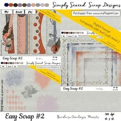 - For exclusive use with the Serif Craft Artist software. Personal & Scrap for Hire use only. Office Uk, Fabric Paper, Paper Texture, Be My Valentine, Overlays, Card Stock, Masks, Packing, Scrapbook