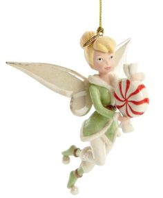 Tinkerbell Christmas Ornament.50 Best Tinkerbell Christmas Tree Images Tinkerbell