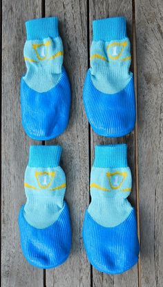Considerate Fashion Men Socks Novelty Dog Cute Socks Men Cartoon Pug Poodle Dachshund Tube Sock Funny Cotton White Long Cool Socks Underwear & Sleepwears