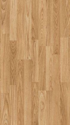 Walnut Wood Texture, Parquet Texture, Wood Texture Seamless, Wood Floor Texture, Wood Parquet, Tiles Texture, 3d Texture, Timber Flooring, Wood Patterns