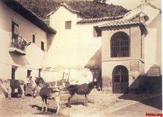 Cuesta-del-Chapiz-Peso-de-la-Harina-Granada-antigua