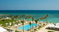 5 All-Inclusive Honeymoons Under $2,000: Montego Bay, Jamaica
