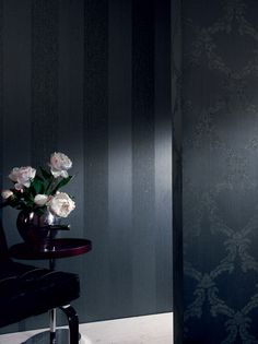 AS Creation Haute Couture  - perfect accent wall $80