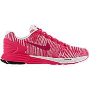 Nike LunarGlide 6 iD Running Shoe. Nike Store