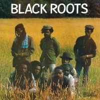 Black Roots - Move On by Nubian Records on SoundCloud